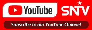 Subscribe to SNTV YouTube Channel